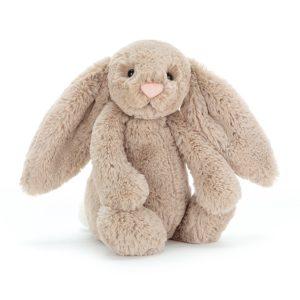 Jellycat_bashful_bunny_beige