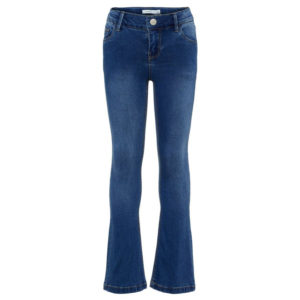 BOOTCUT_JEANS