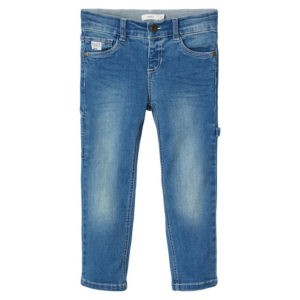13174633_jeans-BAGGY
