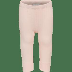 33817_02-10_leggings