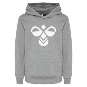 204743_hoodie_front
