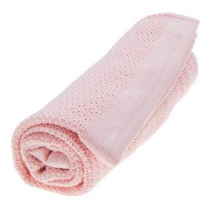 softgrid_pink