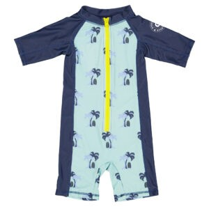 UV-suit gegga palmbeach