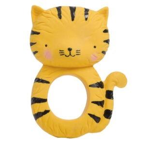 TRTIYE07-LR-2 teething ring tiger_webSE-p