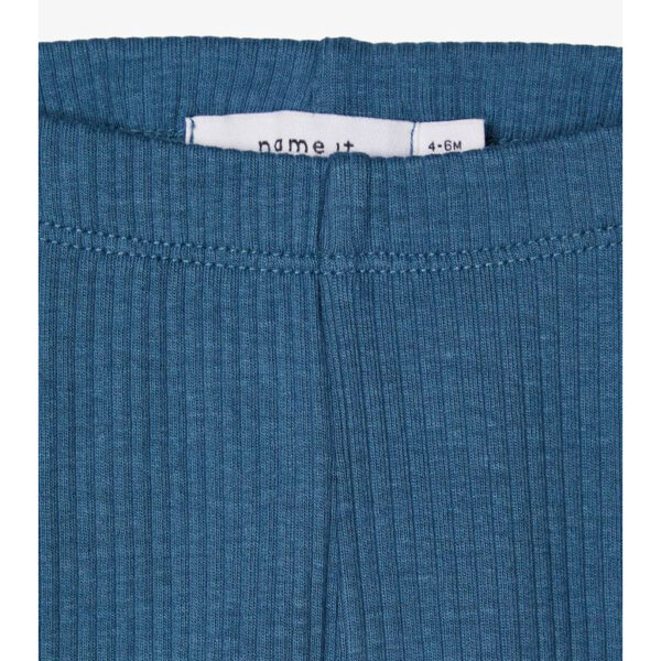 13183224_RealTeal_007_ProductLarge