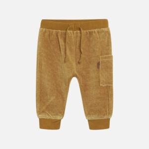 boy-gus-jogging-trousers_1200w