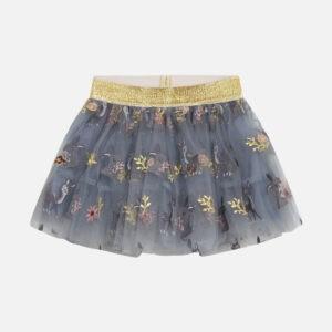 girl-nella-skirt_1200w enkel