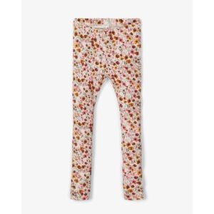 blom leggings