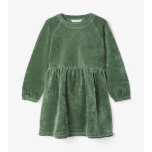 grön fram