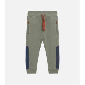 boy-gaston-jogging-trousers_1200w