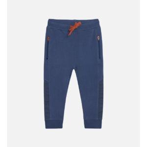 boy-gaston-jogging-trousers_1200w blå