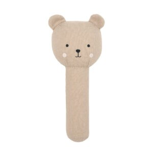 skallra Teddy