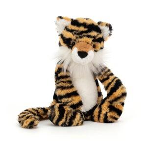 Bashful tiger medium